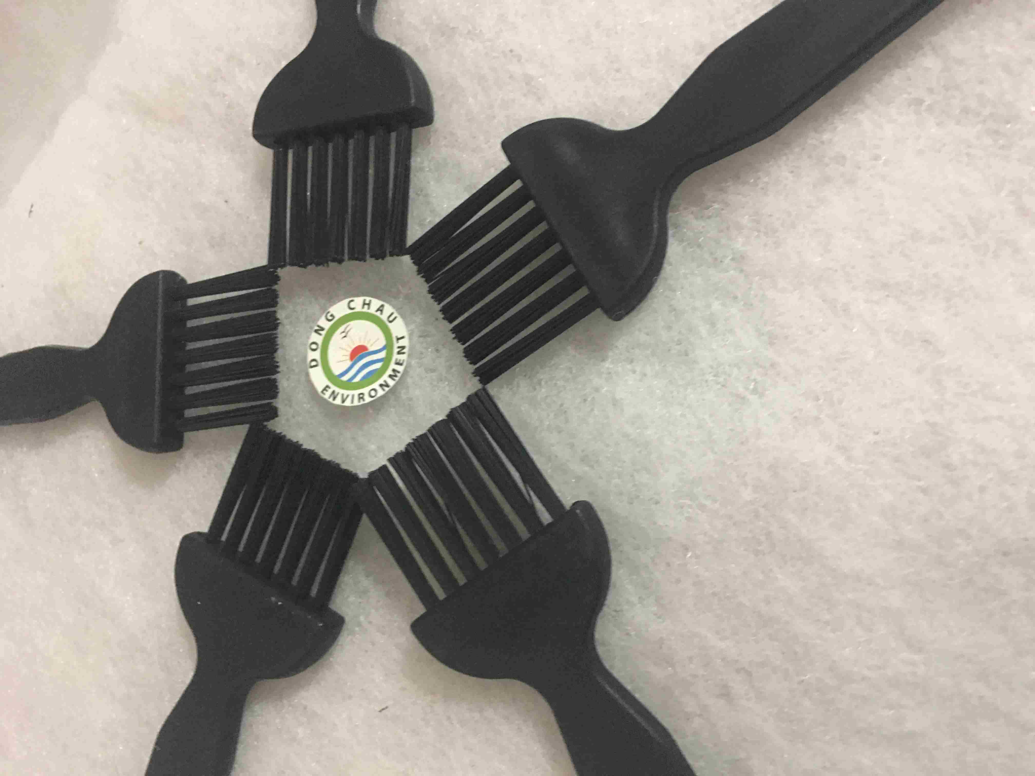 Chổi chống tĩnh điện phòng sạch