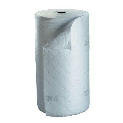 cuộn thấm hút dầu hóa chất 3M HP 100